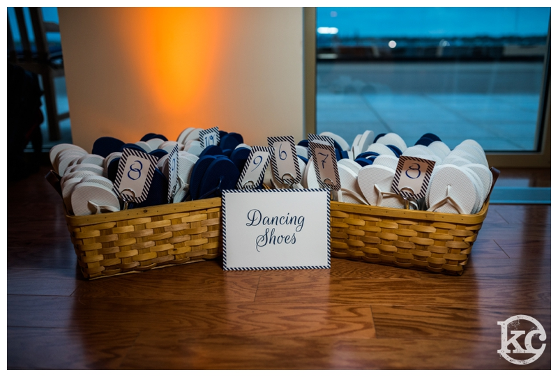 New-Bedford-Whaling-Museum-Wedding-Kristin-Chalmers-Photography_0056