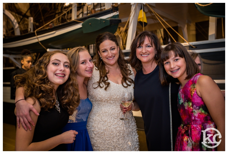 New-Bedford-Whaling-Museum-Wedding-Kristin-Chalmers-Photography_0062