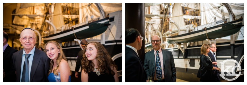 New-Bedford-Whaling-Museum-Wedding-Kristin-Chalmers-Photography_0063