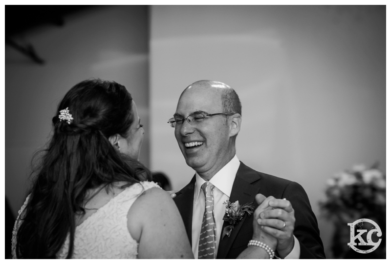 New-Bedford-Whaling-Museum-Wedding-Kristin-Chalmers-Photography_0066