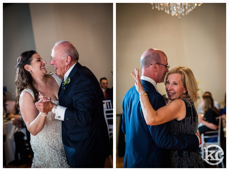 New-Bedford-Whaling-Museum-Wedding-Kristin-Chalmers-Photography_0074