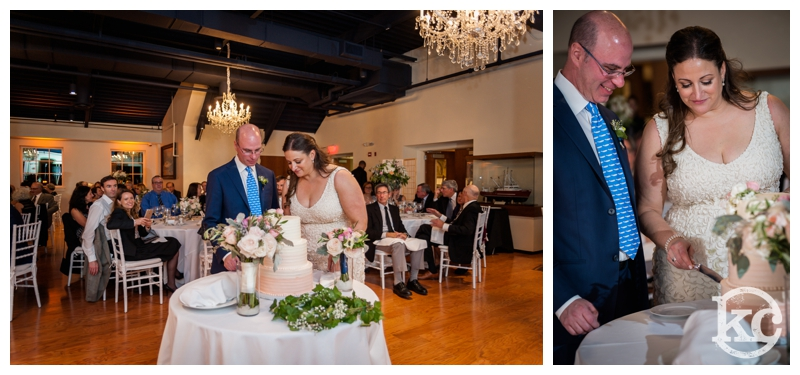 New-Bedford-Whaling-Museum-Wedding-Kristin-Chalmers-Photography_0075
