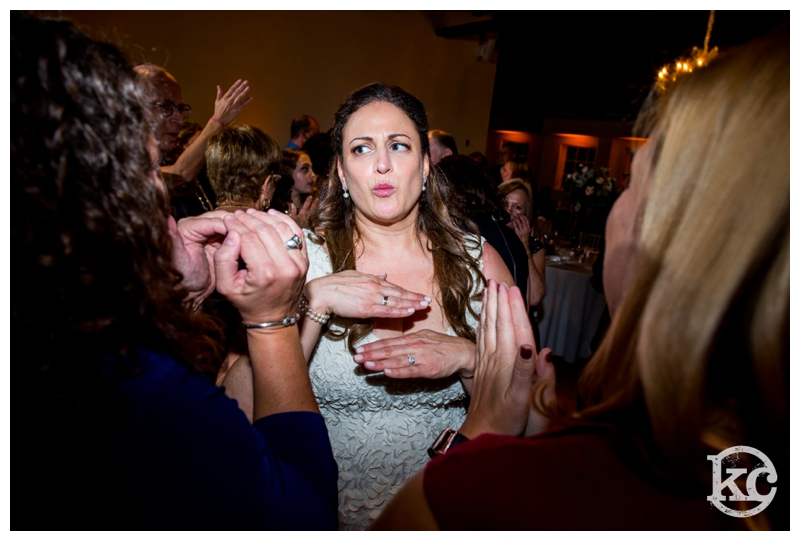 New-Bedford-Whaling-Museum-Wedding-Kristin-Chalmers-Photography_0079