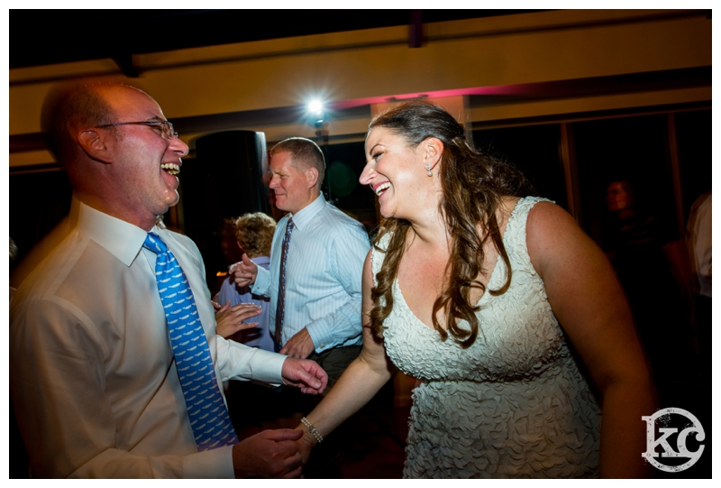 New-Bedford-Whaling-Museum-Wedding-Kristin-Chalmers-Photography_0082