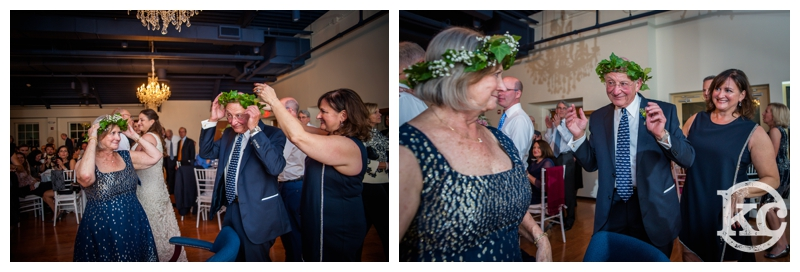 New-Bedford-Whaling-Museum-Wedding-Kristin-Chalmers-Photography_0084