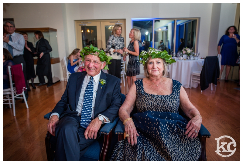 New-Bedford-Whaling-Museum-Wedding-Kristin-Chalmers-Photography_0085