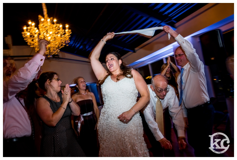 New-Bedford-Whaling-Museum-Wedding-Kristin-Chalmers-Photography_0087