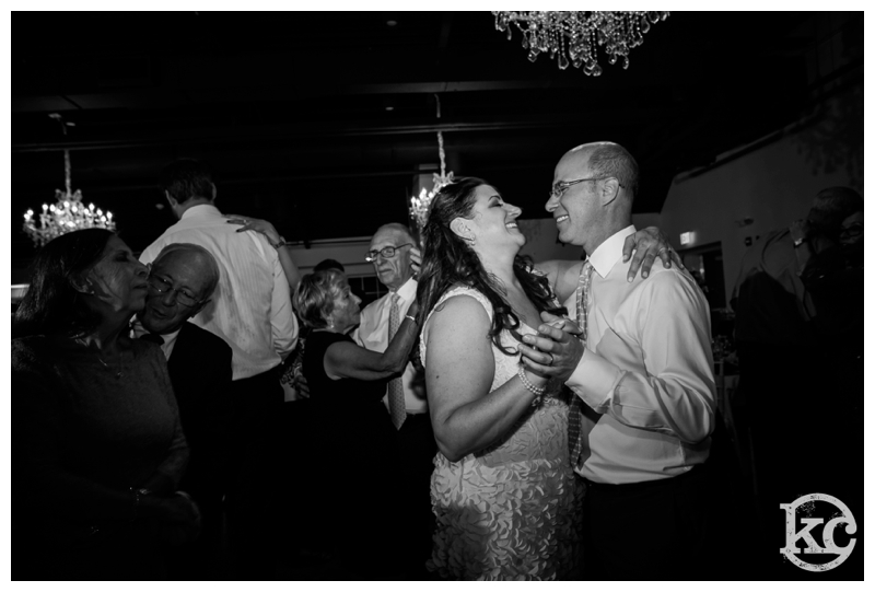 New-Bedford-Whaling-Museum-Wedding-Kristin-Chalmers-Photography_0091