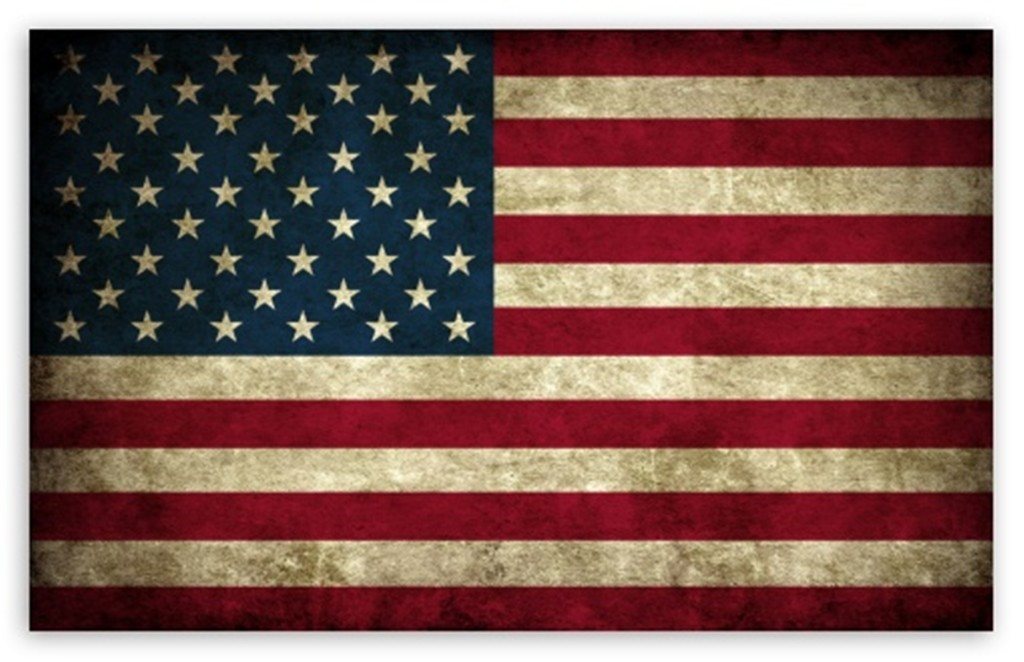 out-of-many-1-Kristin-Chalmers-flag-1024x662.jpg