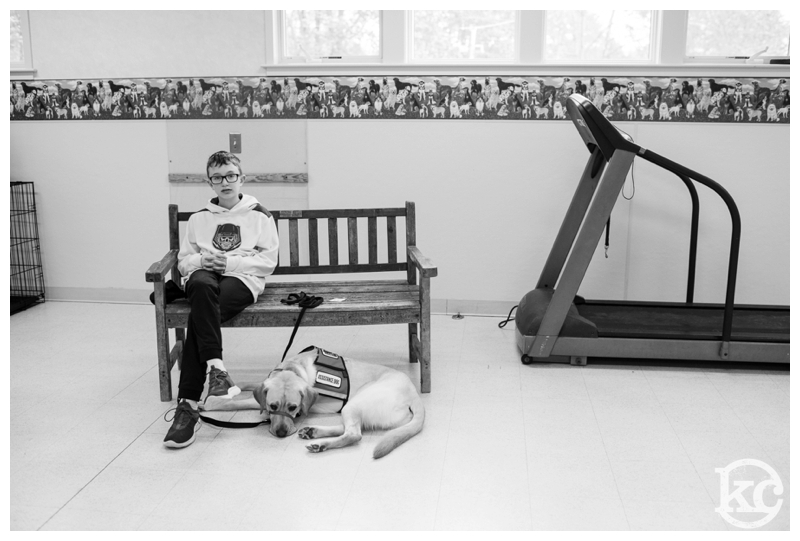 neads-autism-service-dog-kristin-chalmers-photography_0002