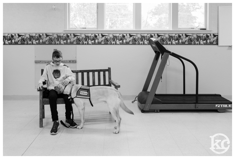 neads-autism-service-dog-kristin-chalmers-photography_0006