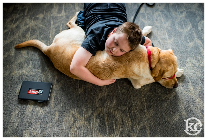 neads-autism-service-dog-kristin-chalmers-photography_0009