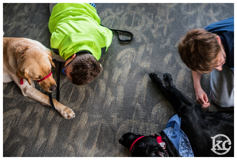 neads-autism-service-dog-kristin-chalmers-photography_0011