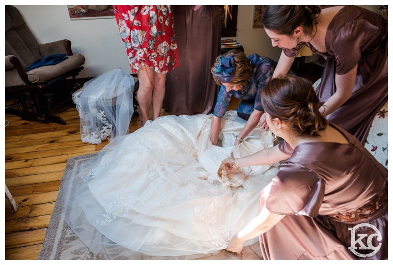 Medieval-Wedding-at-Three-Sisters-Sanctuary-Kristin-Chalmers-Photography_0020