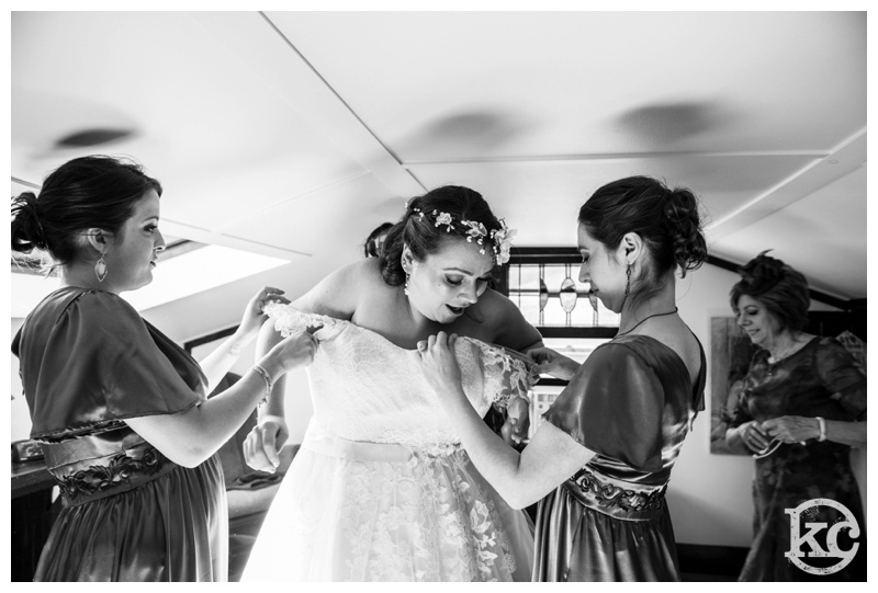 Medieval-Wedding-at-Three-Sisters-Sanctuary-Kristin-Chalmers-Photography_0021