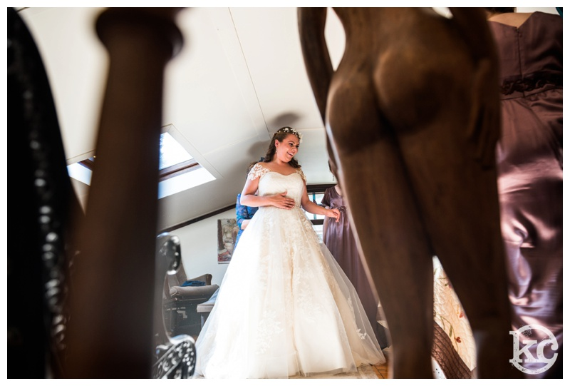 Medieval-Wedding-at-Three-Sisters-Sanctuary-Kristin-Chalmers-Photography_0023