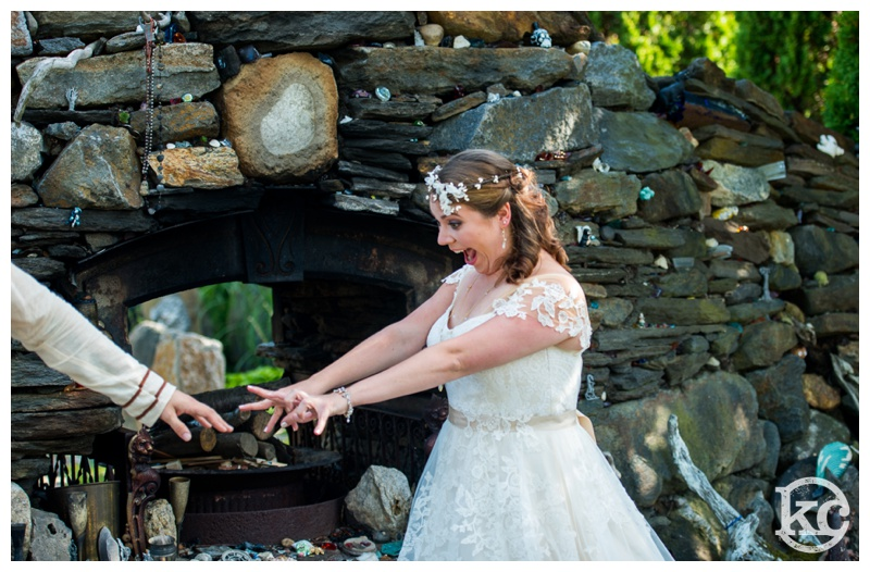 Medieval-Wedding-at-Three-Sisters-Sanctuary-Kristin-Chalmers-Photography_0032