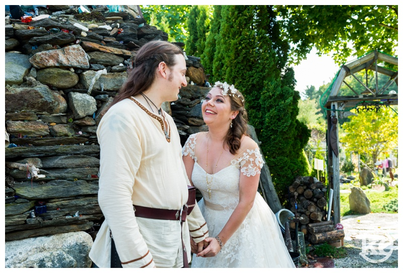 Medieval-Wedding-at-Three-Sisters-Sanctuary-Kristin-Chalmers-Photography_0034