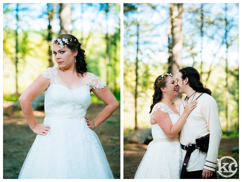 Medieval-Wedding-at-Three-Sisters-Sanctuary-Kristin-Chalmers-Photography_0039