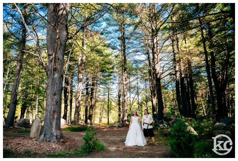 Medieval-Wedding-at-Three-Sisters-Sanctuary-Kristin-Chalmers-Photography_0040