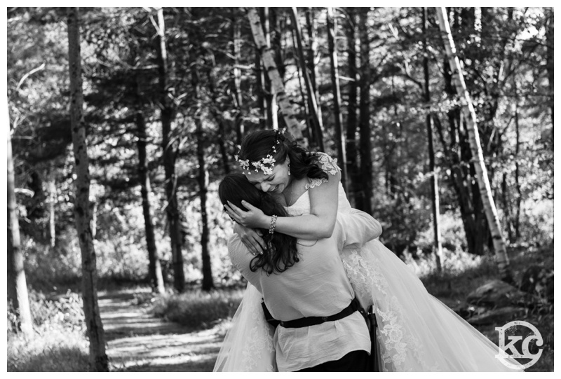 Medieval-Wedding-at-Three-Sisters-Sanctuary-Kristin-Chalmers-Photography_0044