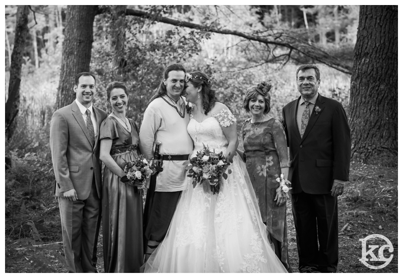 Medieval-Wedding-at-Three-Sisters-Sanctuary-Kristin-Chalmers-Photography_0047