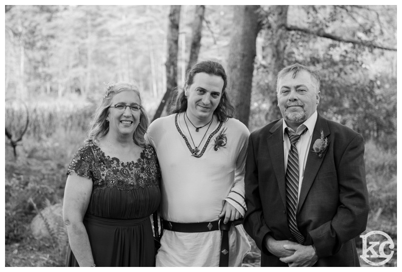 Medieval-Wedding-at-Three-Sisters-Sanctuary-Kristin-Chalmers-Photography_0048