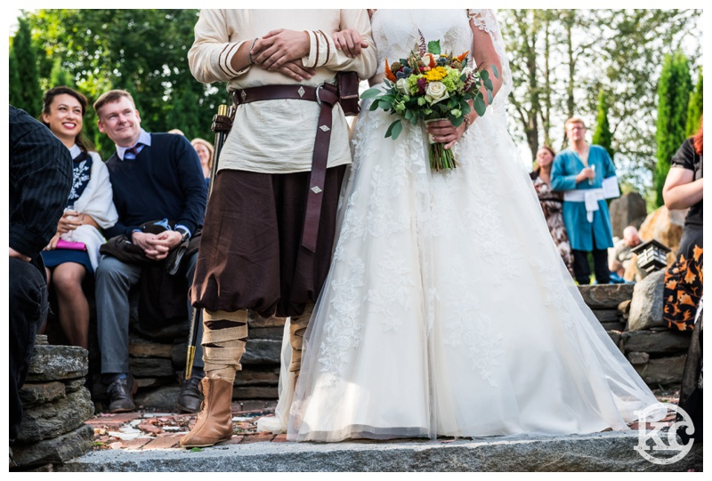 Medieval-Wedding-at-Three-Sisters-Sanctuary-Kristin-Chalmers-Photography_0057