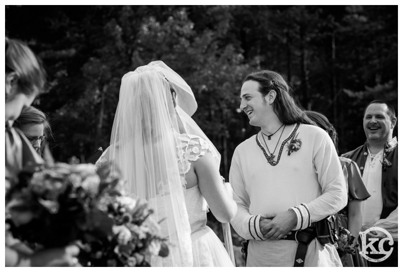 Medieval-Wedding-at-Three-Sisters-Sanctuary-Kristin-Chalmers-Photography_0062