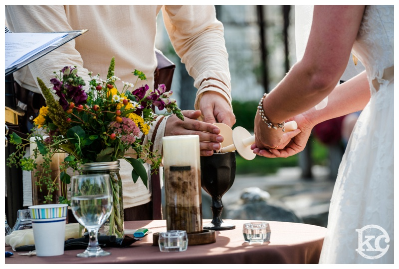 Medieval-Wedding-at-Three-Sisters-Sanctuary-Kristin-Chalmers-Photography_0064