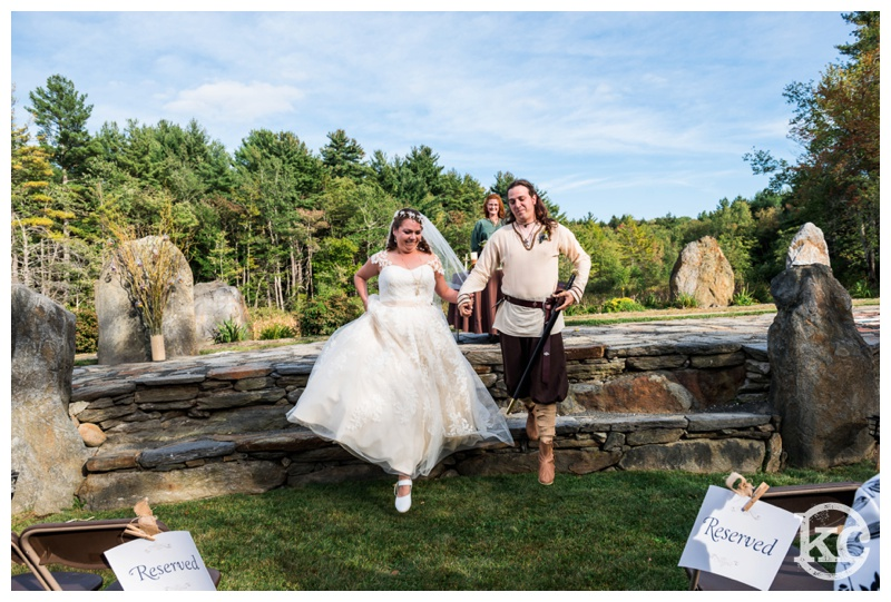 Medieval-Wedding-at-Three-Sisters-Sanctuary-Kristin-Chalmers-Photography_0066