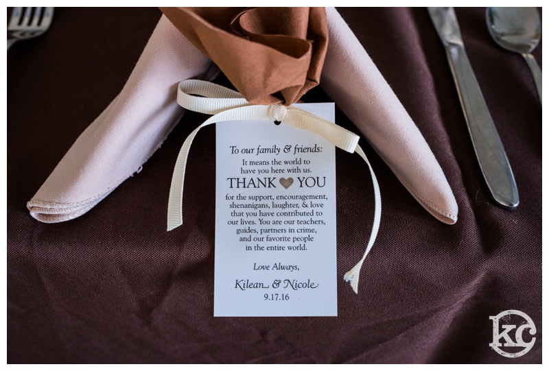 Medieval-Wedding-at-Three-Sisters-Sanctuary-Kristin-Chalmers-Photography_0072