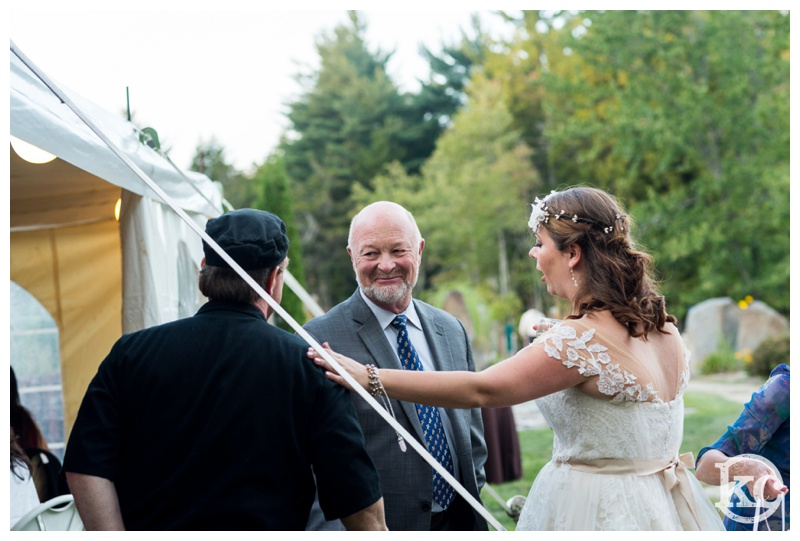 Medieval-Wedding-at-Three-Sisters-Sanctuary-Kristin-Chalmers-Photography_0081