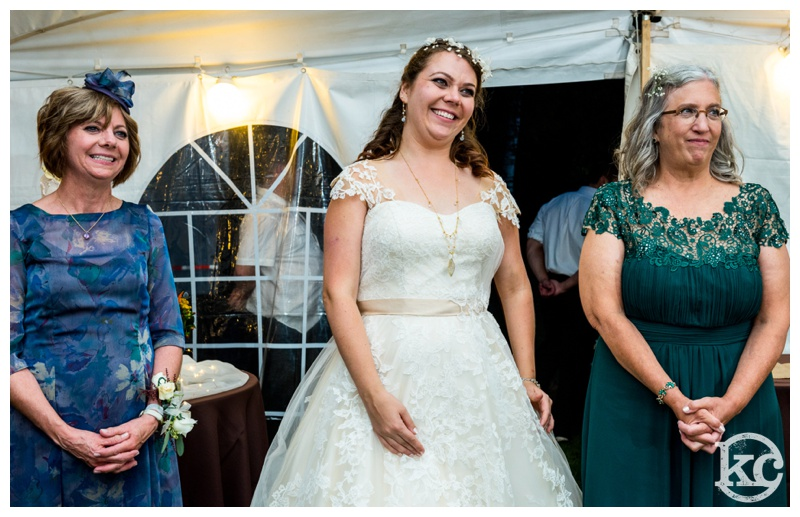 Medieval-Wedding-at-Three-Sisters-Sanctuary-Kristin-Chalmers-Photography_0083