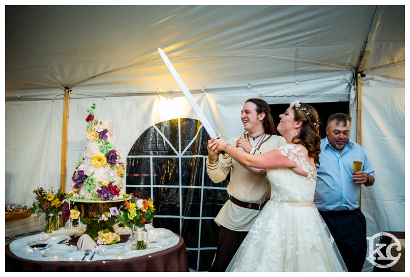 Medieval-Wedding-at-Three-Sisters-Sanctuary-Kristin-Chalmers-Photography_0088