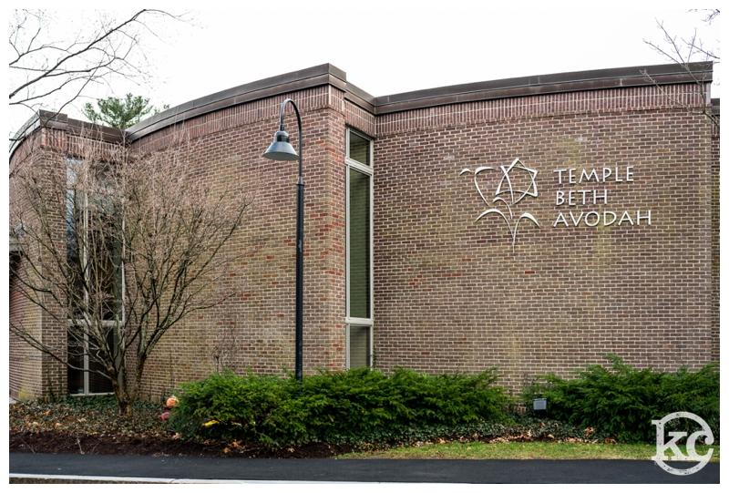 Temple-Beth-Avodah-Bar-Mitzvah-Kristin-Chalmers-Photography_0013