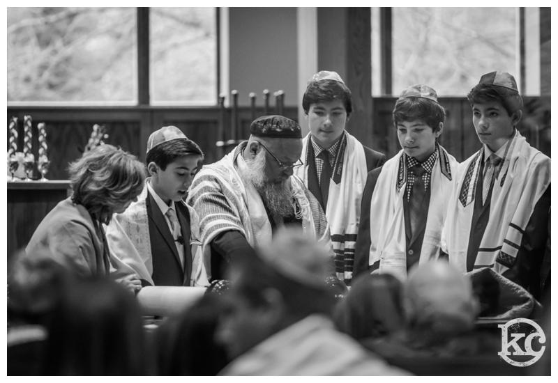 Temple-Beth-Avodah-Bar-Mitzvah-Kristin-Chalmers-Photography_0035