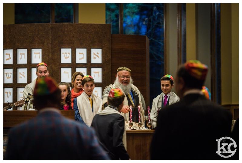 Temple-Beth-Avodah-Bar-Mitzvah-Kristin-Chalmers-Photography_0040