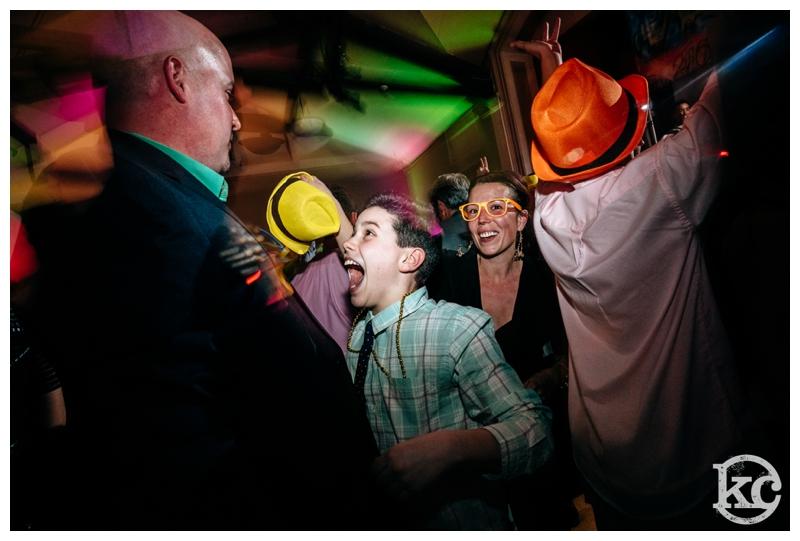Temple-Beth-Avodah-Bar-Mitzvah-Kristin-Chalmers-Photography_0093