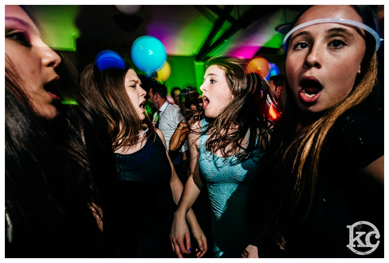 Temple-Beth-Avodah-Bar-Mitzvah-Kristin-Chalmers-Photography_0094