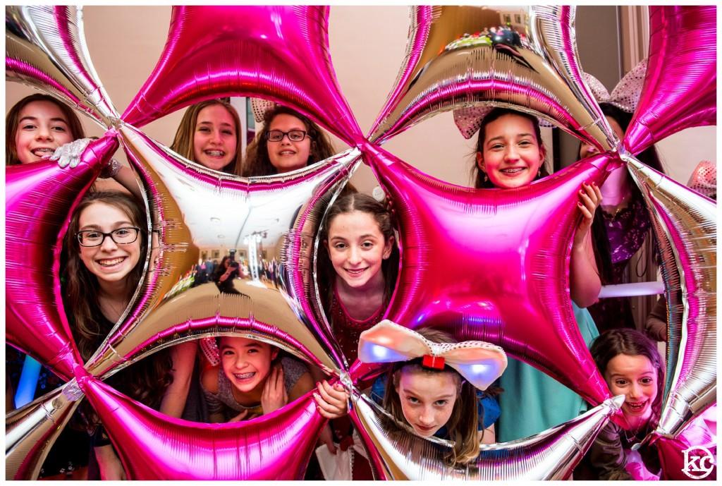 Temple Beth Elohim Wellesley MA Bat Mitzvah Kristin Chalmers Photography