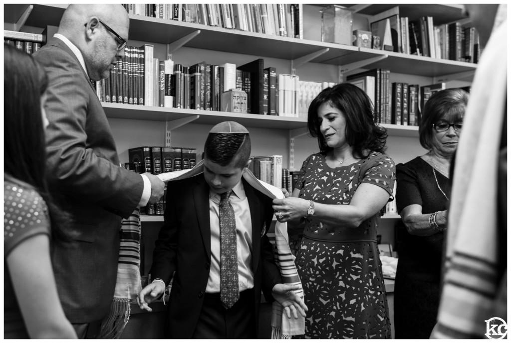 Temple Sinai Sharon MA Bar Mitzvah Kristin Chalmers Photography