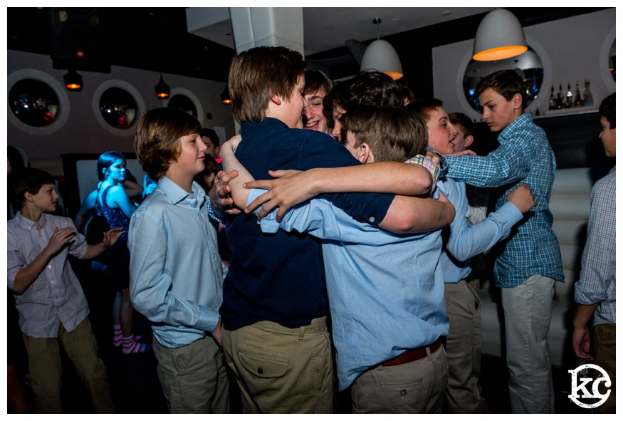 Temple Beth Shalom Needham bat mitzvah session kristin chalmers photography