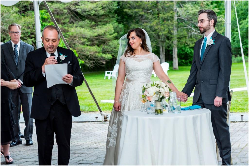 stevens estate wedding kristin chalmers photography
