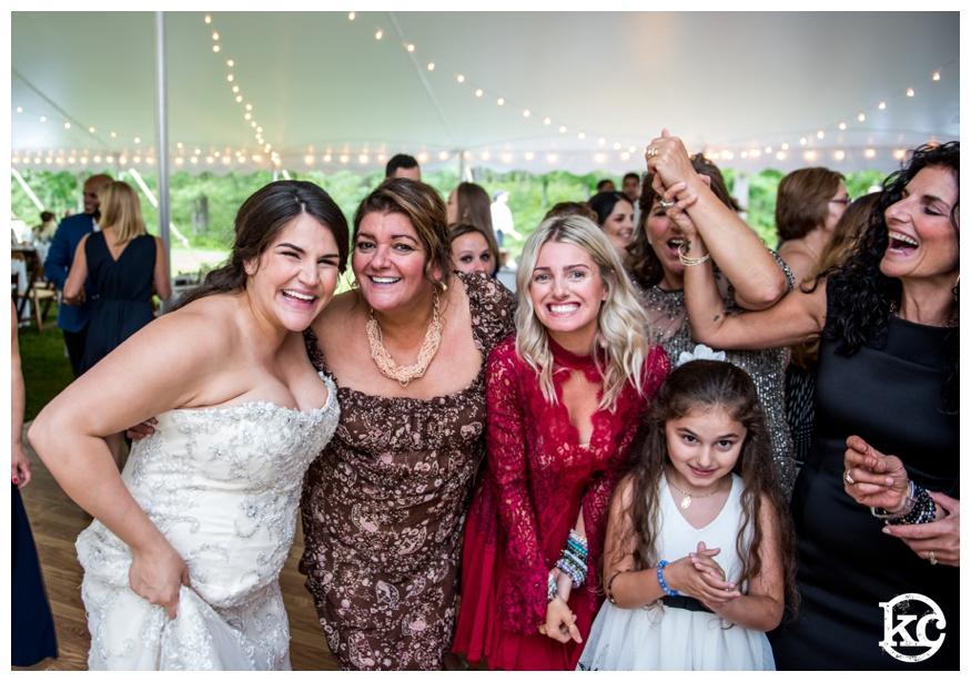 mirabeau spa wedding kristin chalmers photography