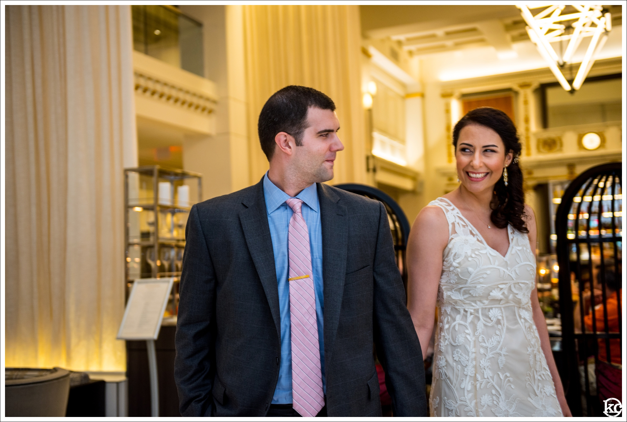 boston-park-plaza-wedding-Kristin-Chalmers-photography_0012.jpg