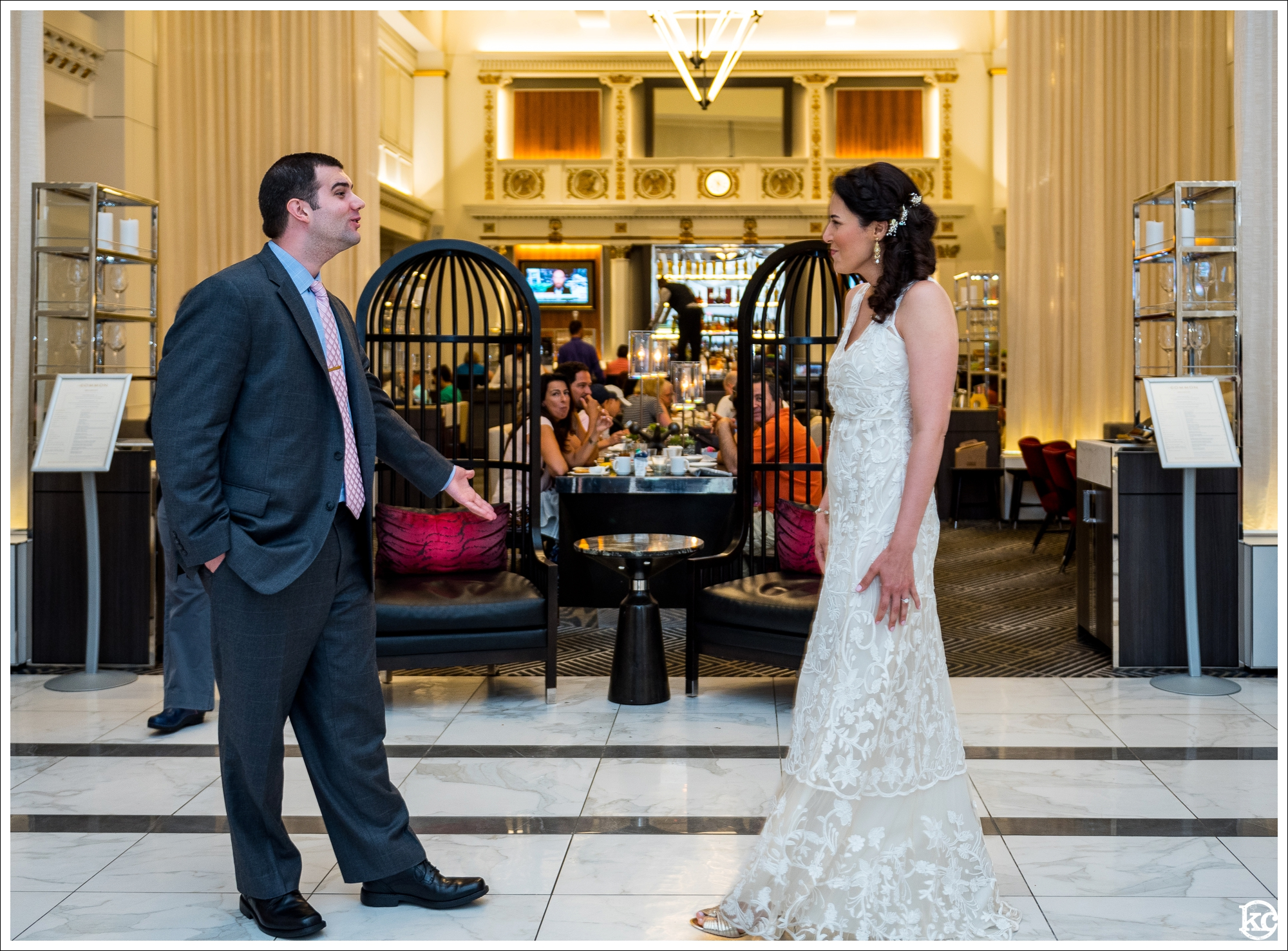 boston-park-plaza-wedding-Kristin-Chalmers-photography_0014.jpg