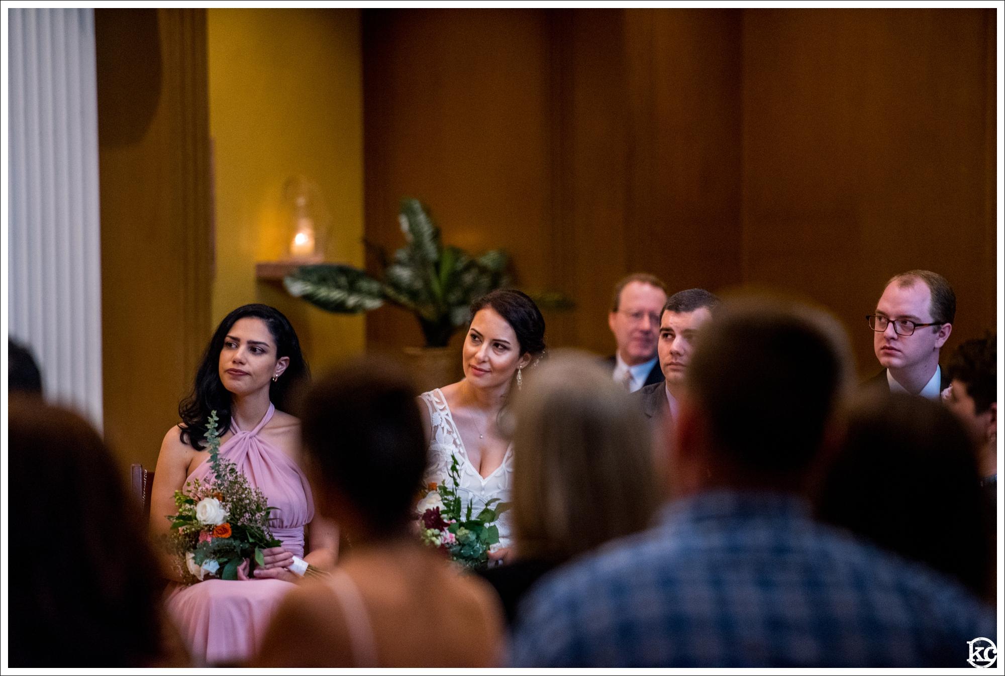 boston-park-plaza-wedding-Kristin-Chalmers-photography_0034.jpg