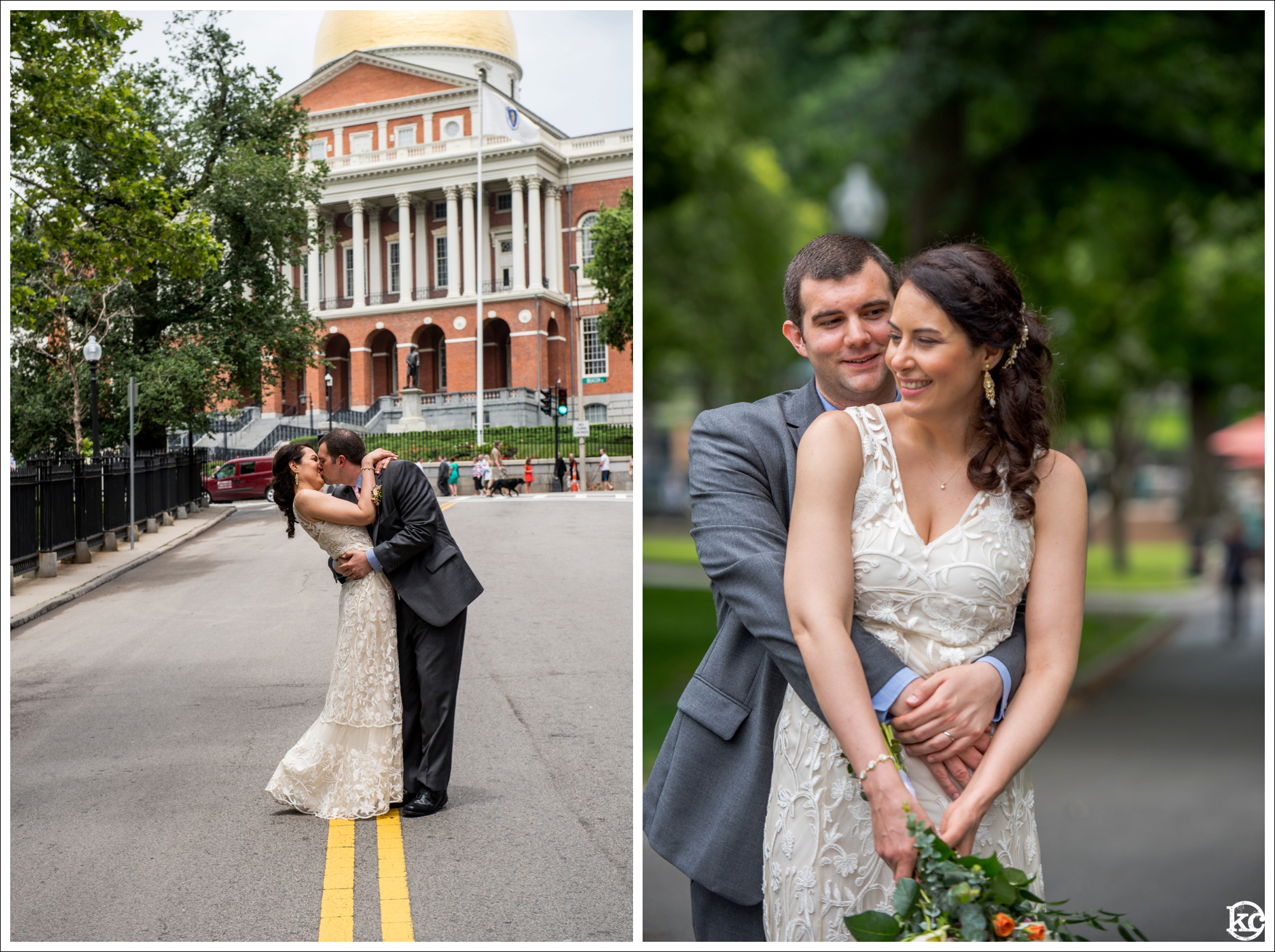 boston-park-plaza-wedding-Kristin-Chalmers-photography_0042.jpg