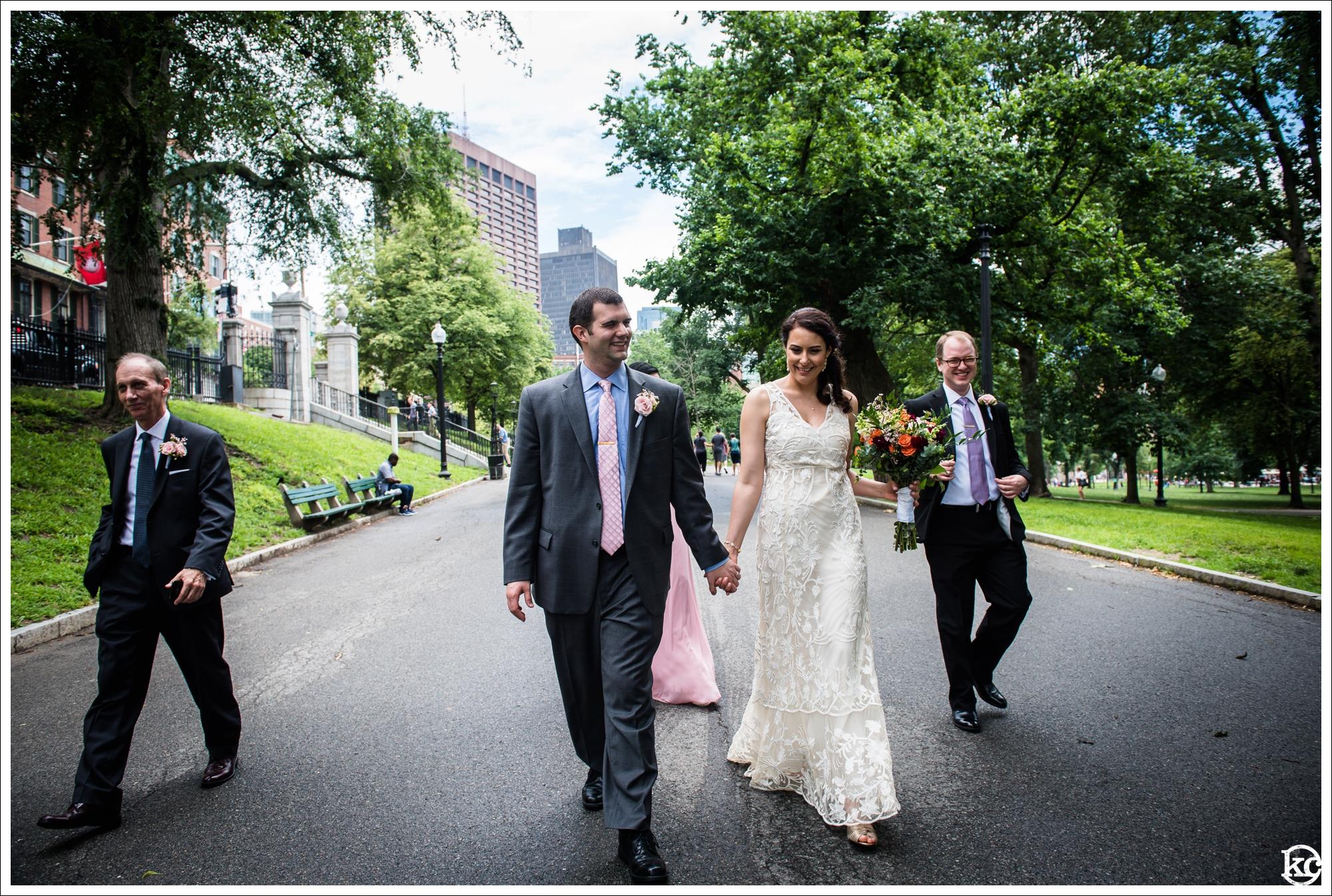 boston-park-plaza-wedding-Kristin-Chalmers-photography_0044.jpg